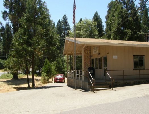 hathaway pines Hathaway pines, ca is a city with great restaurants, attractions, history and people there are around 316 people who live in hathaway pines and approximately 40,554 who live in calaveras county.