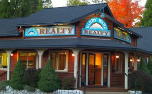 Calaveras County Real Estate
