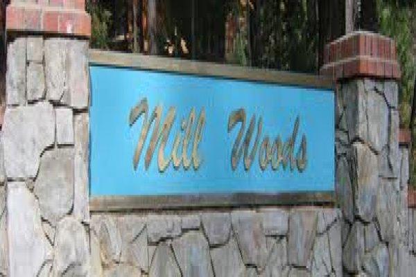 Mill Woods, CA