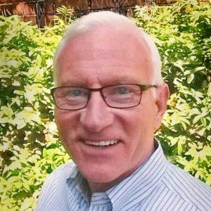 Bob Doten