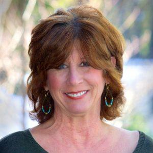Wendy McCormick