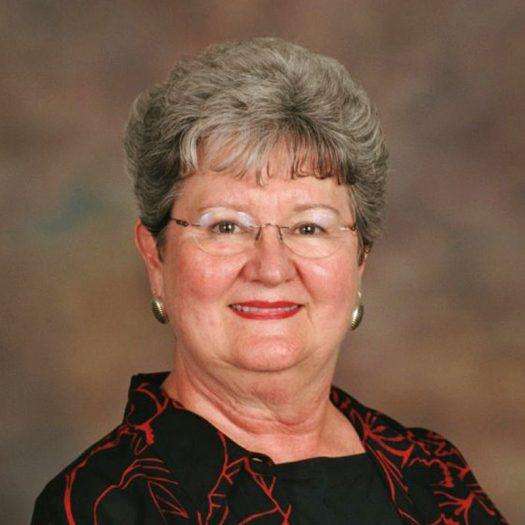 Gloria Correy